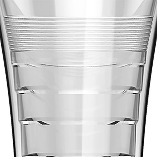 Ninja Safe Insulated Cup for