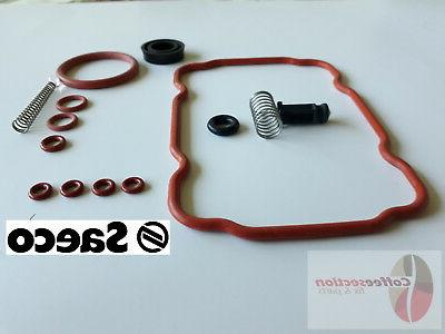 replacement parts set repair kit for vienna