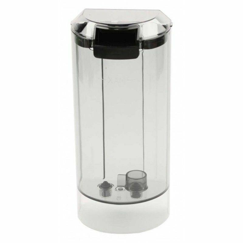 DeLonghi Replacement Water Tank for Espresso Machines, 55132