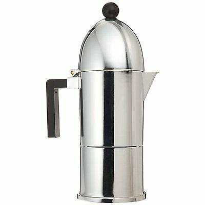 stovetop espresso coffee maker