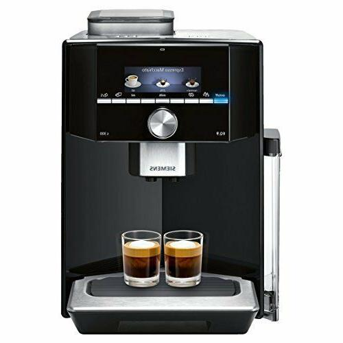ti913539de eq 9 s300 automatic coffee machine
