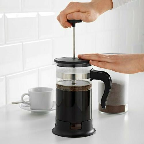 coffee stainless steel, oz