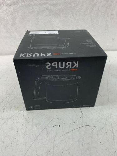 xb1130 et351 replacement thermal coffee