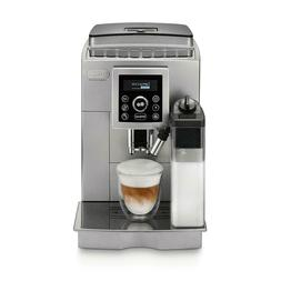 DeLonghi Magnifica Digital Super Automatic Espresso Machine