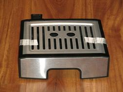 model 117 ec50 complete replacement drip tray