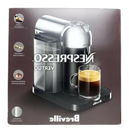 Breville Nespresso Vertuo Coffee and Espresso Machine - BNV2
