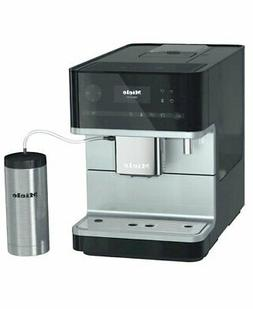 New Miele CM6350 OneTouch Benchtop Countertop Espresso Coffe