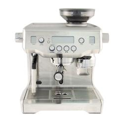Breville Oracle Automatic PID Espresso Machine - BES980XL