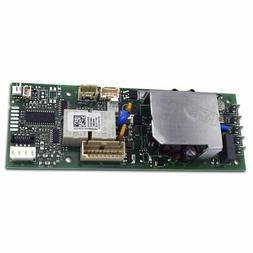 power board coffee maker 5213213691 spare parts