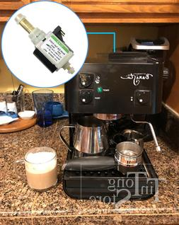 Pump Espresso Coffee Machine Breville BES840XL BES400XL Ranc