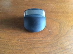 Replacement Cap For Bialetti Combo Coffee And Espresso Maker