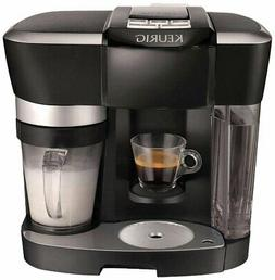 Keurig Rivo R500 Cappuccino and Latte Brewing System Coffee