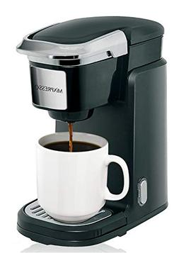Mixpresso - Single Serve Coffee Maker | Compatible with K-Cu