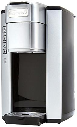 Cuisinart Ss-5 Single Serve Brewer