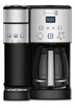Cuisinart SS15 Coffee Center