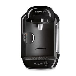 Bosch Tassimo T12 Automatic Single Serve Home Brewing System