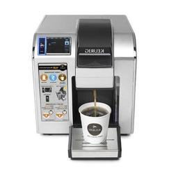 Keurig VUE V1200 Commercial Brewing System